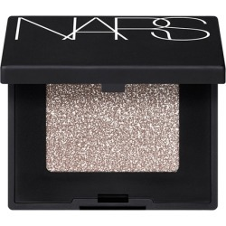 NARS Hardwired Eyeshadow - Colour Stud found on Makeup Collection from Harvey Nichols for GBP 17.31