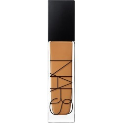 NARS Natural Radiant Longwear Foundation 30ml - Colour Caracas found on Bargain Bro UK from Harvey Nichols