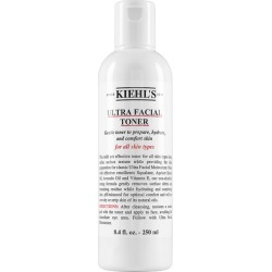 Kiehl's Ultra Facial Toner 250ml found on Makeup Collection from Harvey Nichols for GBP 17.55