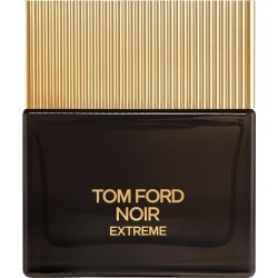 Tom Ford Noir Extreme Eau De Parfum 50ml found on Makeup Collection from Harvey Nichols for GBP 86.28