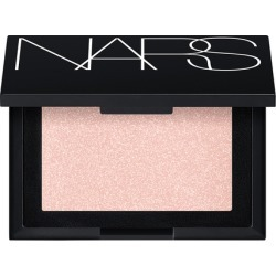 NARS Highlighting Powder - Colour Capri found on Makeup Collection from Harvey Nichols for GBP 29.51