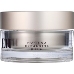 Moringa Cleansing Balm With Cleansing Cloth 100ml