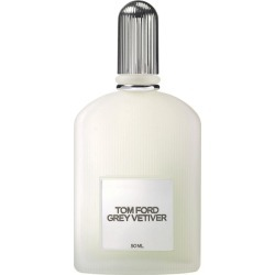 Tom Ford Grey Vetiver Eau De Parfum 50ml found on Makeup Collection from Harvey Nichols for GBP 84.49