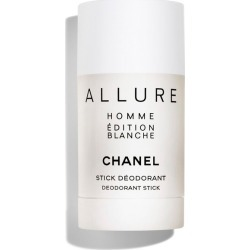 CHANEL Deodorant Stick found on Makeup Collection from Harvey Nichols for GBP 35.23
