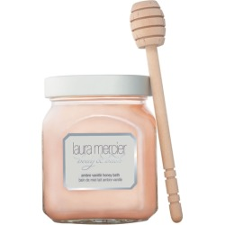 Laura Mercier Honey Bath - Ambre Vanillè 300g found on Makeup Collection from Harvey Nichols for GBP 39.94