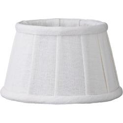 Lene Bjerre Soft Linen Shade found on Bargain Bro UK from Harvey Nichols