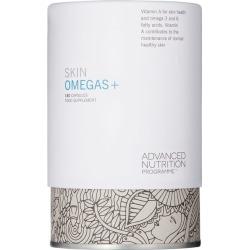 Advanced Nutrition Programme Skin Omegas+ Starter Pack