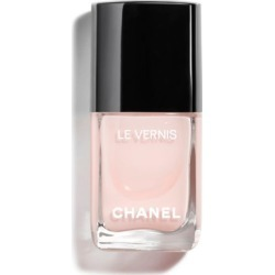 CHANEL Longwear Nail Colour - Colour Ballerina found on Makeup Collection from Harvey Nichols for GBP 22.74