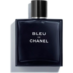CHANEL Eau De Toilette Spray 100ml found on Makeup Collection from Harvey Nichols for GBP 91.58