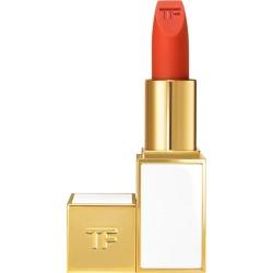 Tom Ford Lip Color Sheer - Colour 06 Solar Affair found on Bargain Bro UK from Harvey Nichols