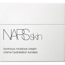 NARS Luminous Moisture Cream 50ml found on Bargain Bro UK from Harvey Nichols