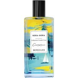 BERDOUES Bora Bora Eau De Parfum 50ml found on Makeup Collection from Harvey Nichols for GBP 61.93