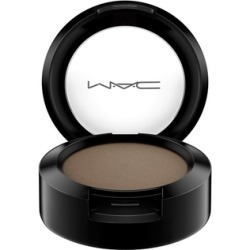 MAC Small Satin Eye Shadow - Colour Coquette found on Makeup Collection from Harvey Nichols for GBP 15.7