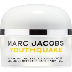 MARC JACOBS BEAUTY Youthquake Hydra-Full Retexturizing Gel Crème 15ml