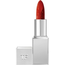 Tom Ford Lip Spark - Colour Clash found on Makeup Collection from Harvey Nichols for GBP 41.85