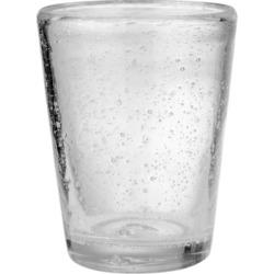 Lene Bjerre Agine Water Glass found on Bargain Bro UK from Harvey Nichols