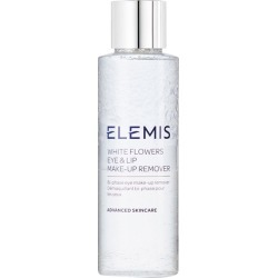 Elemis White Flowers Eyes And Lip Make-Up Remover found on Makeup Collection from Harvey Nichols for GBP 25.99