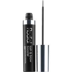 Rodial Lash & Brow Booster Serum 7ml