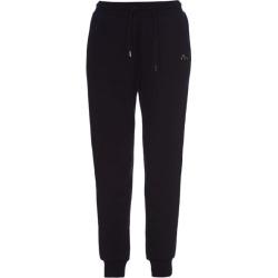 Evisu Sweatpants With Iron-studded Logo found on MODAPINS from Harvey Nichols for USD $326.50