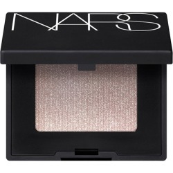 NARS Single Eyeshadow - Colour Kashmir found on Makeup Collection from Harvey Nichols for GBP 17.31