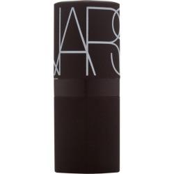 NARS Sheer Lipstick - Colour Cruising found on Bargain Bro UK from Harvey Nichols