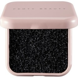 FENTY BEAUTY Dry Brush Cleaning Sponge found on Makeup Collection from Harvey Nichols for GBP 16.63