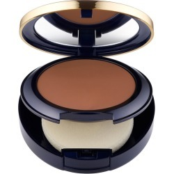 Estée Lauder Double Wear Stay-in-Place Powder Makeup SPF10 - Colour 8n1 Espresso found on Makeup Collection from Harvey Nichols for GBP 36.86