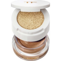 Tom Ford Limited Edition Cream And Powder Eye Colour - Colour Naked Bronze found on Makeup Collection from Harvey Nichols for GBP 52.31