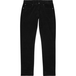 7 For All Mankind Slimmy Tapered Modern Slim Cord Trousers