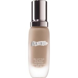 La Mer The Soft Fluid Long Wear Foundation SPF20 30ml - Colour Dune found on Makeup Collection from Harvey Nichols for GBP 94.16