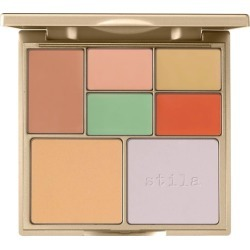 Stila All-In-One Colour Correcting Palette - Colour All In One found on Bargain Bro UK from Harvey Nichols