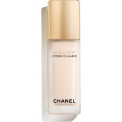 CHANEL Ultimate Light-Revealing Concentrate found on Makeup Collection from Harvey Nichols for GBP 387.39