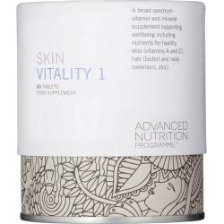 Advanced Nutrition Programme Skin Vitality 1 - 60 Tablets found on Bargain Bro UK from Harvey Nichols