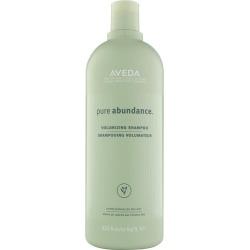 Aveda Pure Abundance Volumizing Shampoo 1L