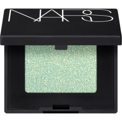 NARS Hardwired Eyeshadow - Colour Ecstasy found on Makeup Collection from Harvey Nichols for GBP 17.31