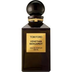 Tom Ford Venetian Bergamot Eau De Parfum 250ml found on Makeup Collection from Harvey Nichols for GBP 417.43