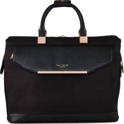 Ted Baker Luggage Ted Baker Tbw5008 found on Bargain Bro UK from Harvey Nichols