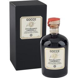 Gocce Balsamic Vinegar Of Modena IGP Magnum 3000ml found on Bargain Bro UK from Harvey Nichols