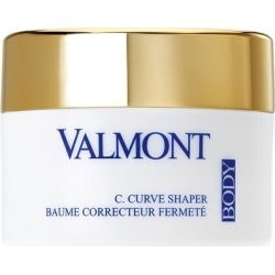 VALMONT C. Curve Shaper Balm 200ml found on Makeup Collection from Harvey Nichols for GBP 295.74