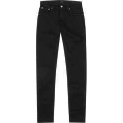 Citizens Of Humanity Noah Black Skinny Jeans found on MODAPINS from Harvey Nichols for USD $318.14