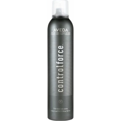 Aveda Control Force Firm Hold Hair Spray 300ml found on Makeup Collection from Harvey Nichols for GBP 24.06