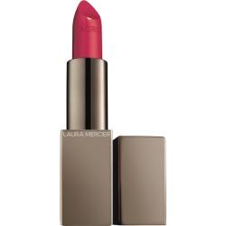 Laura Mercier Rouge Essentiel Silky Crème Lipstick - Colour Rose Decadent found on Bargain Bro UK from Harvey Nichols