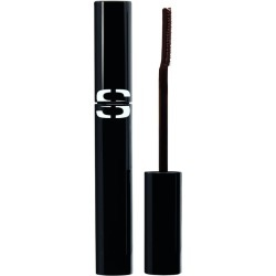 Sisley Mascara So Intense 7.5ml - Colour N2 found on Makeup Collection from Harvey Nichols for GBP 45.63