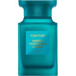 Tom Ford Private Blend Neroli Portofino Acqua Eau De Toilette 100ml found on Makeup Collection from Harvey Nichols for GBP 135.28