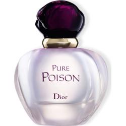 Dior Pure Poison Eau De Parfum 30ml found on Makeup Collection from Harvey Nichols for GBP 59.55