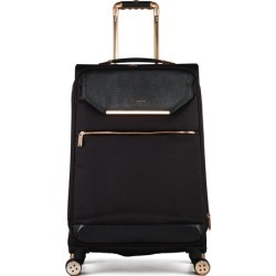 Ted Baker Luggage Ted Baker Tbw5002 found on Bargain Bro UK from Harvey Nichols