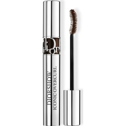 Dior Diorshow Iconic Overcurl Mascara - Colour 694 Brown found on Makeup Collection from Harvey Nichols for GBP 33.52