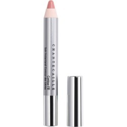 CHANTECAILLE Lip Contour Fill found on Makeup Collection from Harvey Nichols for GBP 27.26