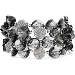 Atelier Swarovski 5 Row Bracelet found on MODAPINS from Harvey Nichols for USD $449.88