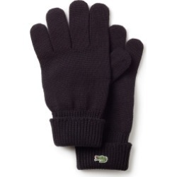 Lacoste Lacoste - Gloves found on MODAPINS from Harvey Nichols for USD $58.34